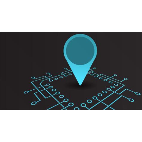 Managing location