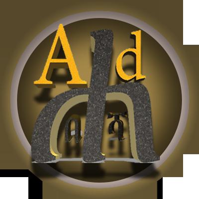 AdHabesha Logo